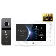 Комплект NeoLight Neokit HD Graphite