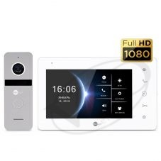 Комплект NeoLight Neokit HD Silver